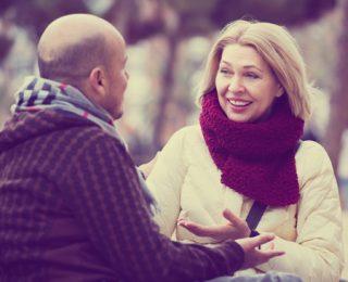 Setting Boundaries for Loved Ones