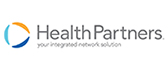 Health Partners Insurance Logo